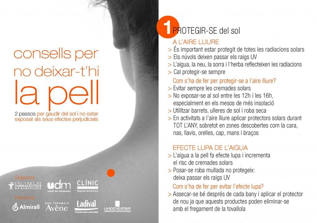 consellscancerpell_Página_1