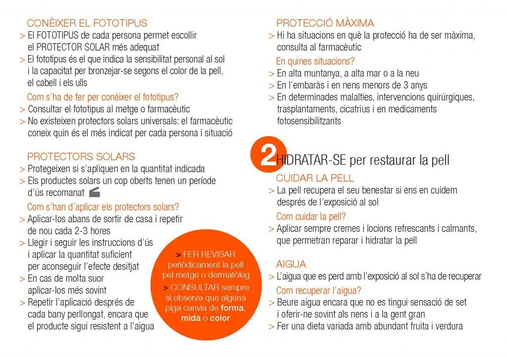 consellscancerpell_Página_2