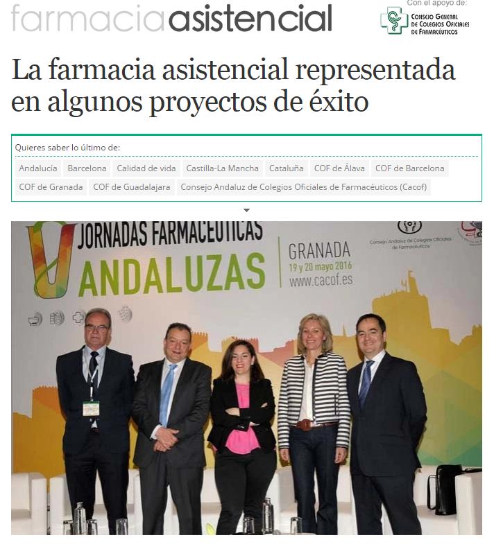 diariofarma - ortopedia