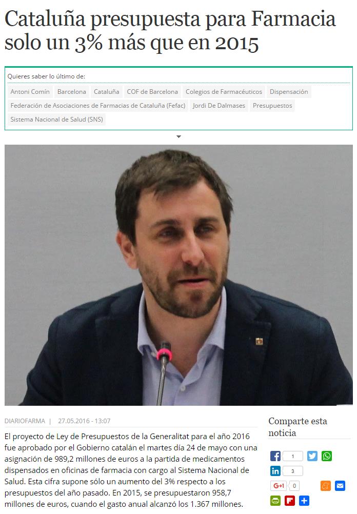 diariofarma_pressupost