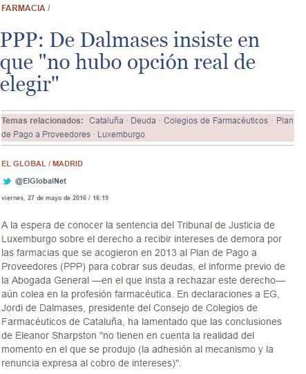 elglobal_informePPP