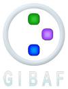 GIBAF