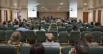 conferencia-diabetis-COFB-juny (3)