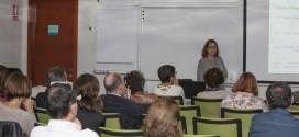 Interpretació de les anàlisis clíniques i actualització en ciències de laboratori clínic