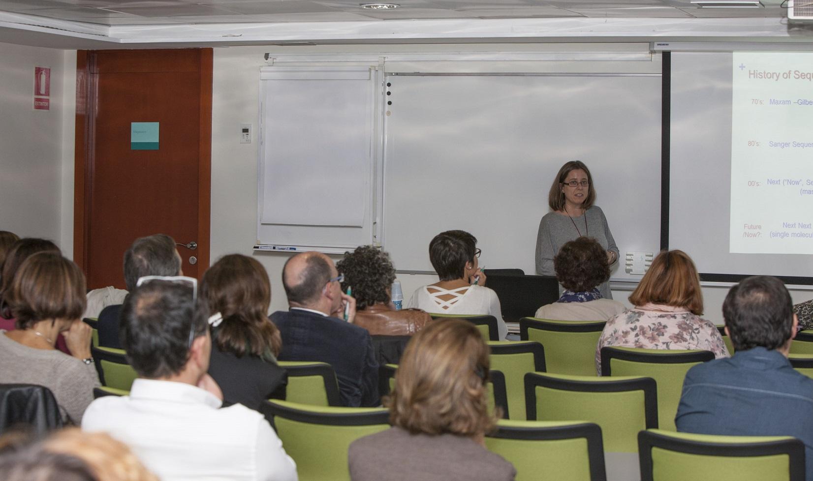 curs-actualitzacio-ciencies-laboratori-clinic (2)