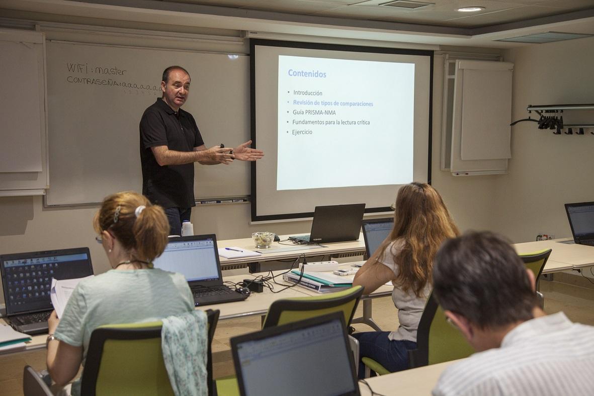 taller-metanalisi-en-xarxa-juny (1)
