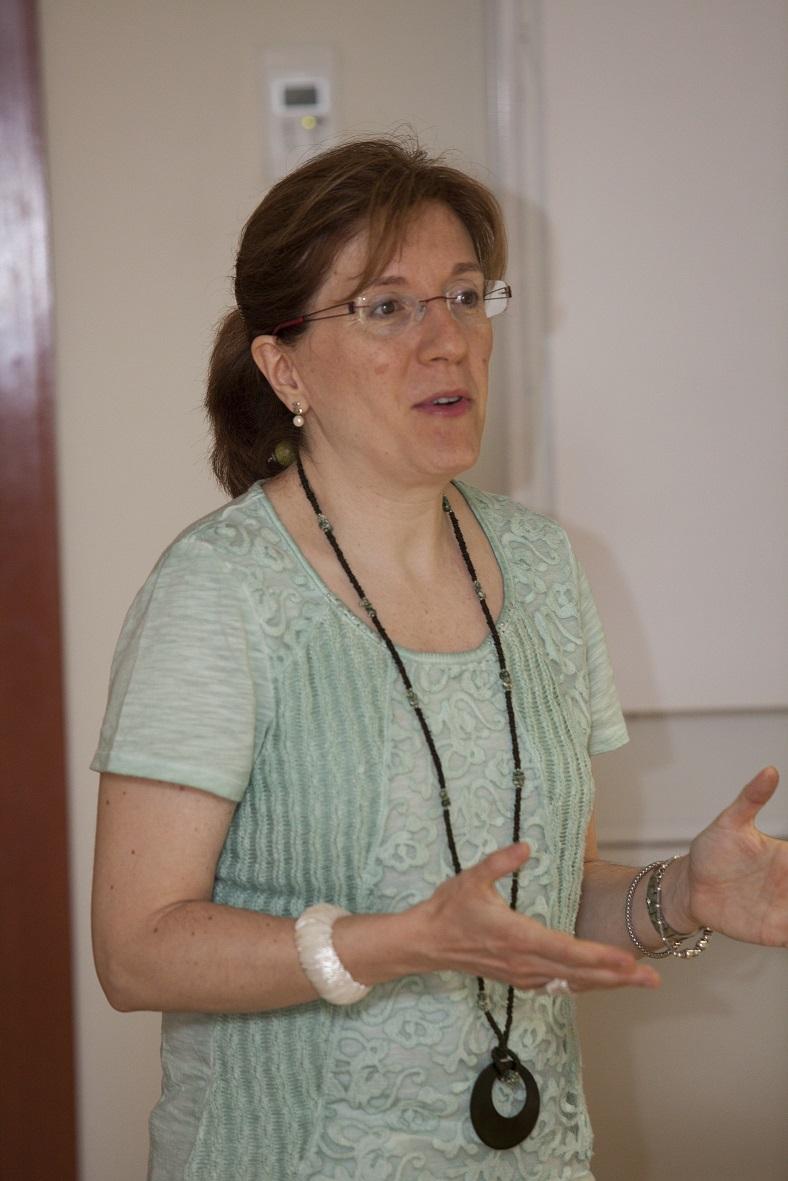 taller-metanalisi-en-xarxa-juny (2)