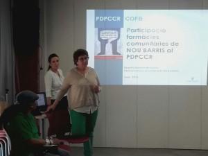 xerrada-cancer-colon-farmaceutiques-Nou-Barris (2)