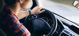 Recomanacions: Com influeix la medicació en la conducció?