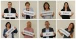 Trobada de Responsabilitat Social al COFB per recolzar i potenciar projectes solidaris