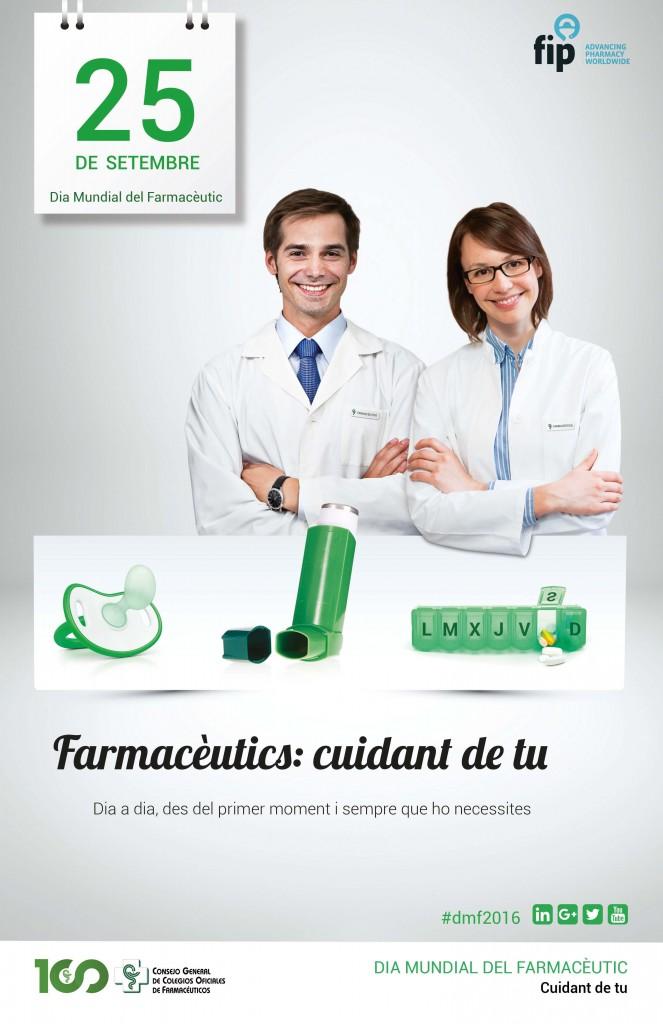 cartellDMfarmaceutic2016