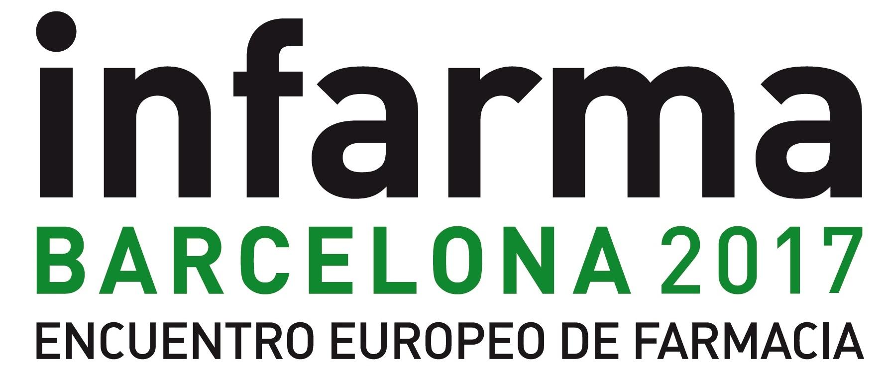 logo_Infarma_Barcelona_2017