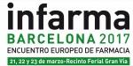 logo_infarma_2017