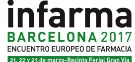Infarma Barcelona: pre-programa i conferència inaugural
