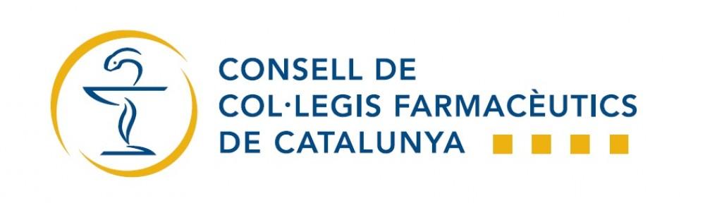 Logo-CCFC