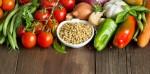 Recomanacions del farmacèutic: aliments i energia extra per la tardor