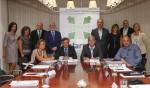 comite-organitzador-infarma-barcelona-2017