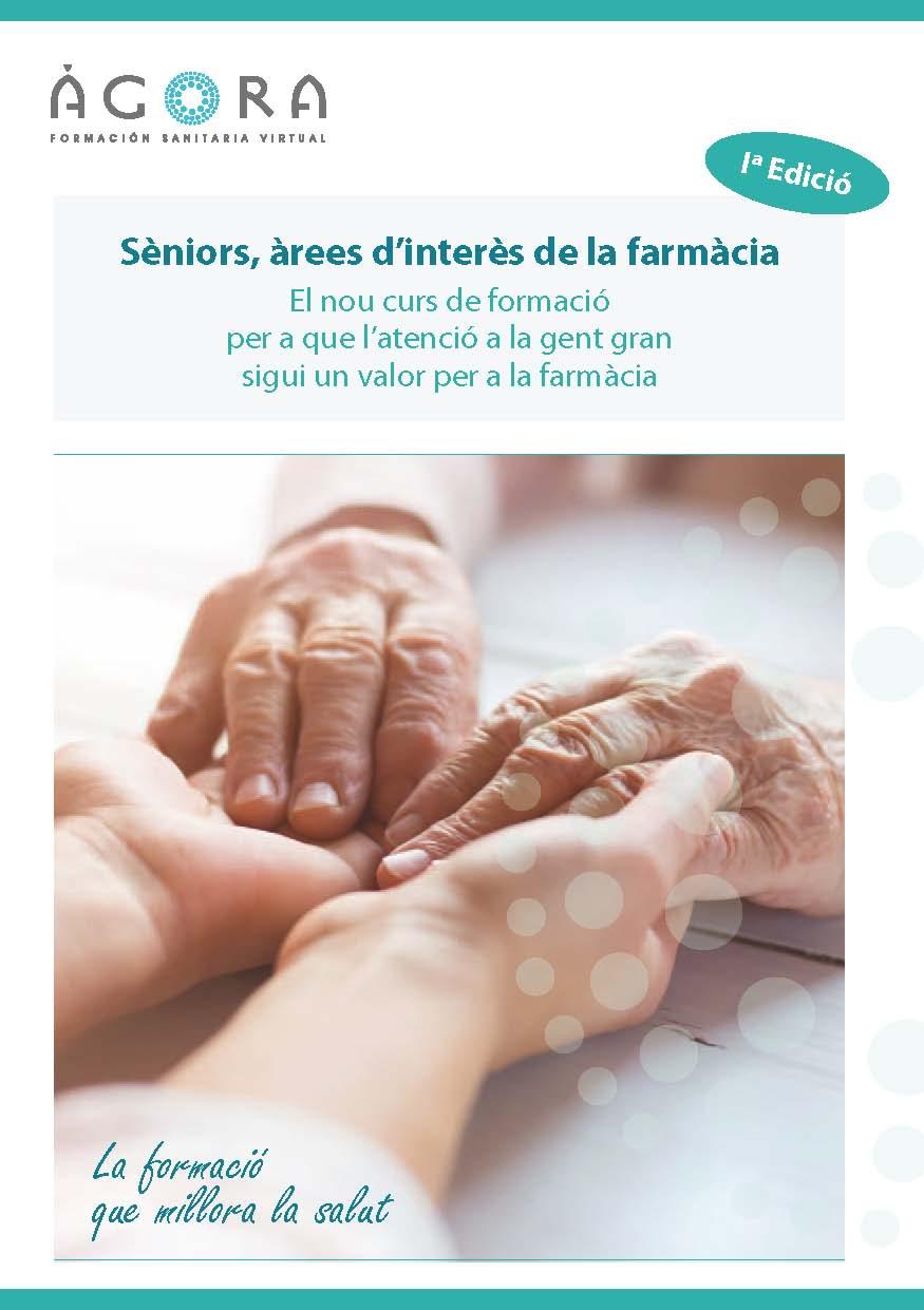 diptic-agora-sanitaria_Página_1