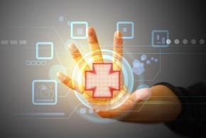 La farmàcia es reuneix per debatre sobre innovació professional en benefici del pacient