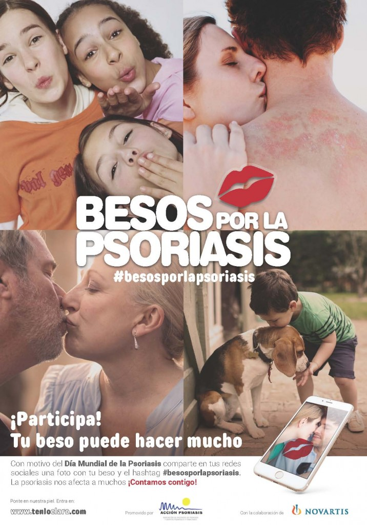 poster-campanya-petons-per-la-psoriasi_Página_1