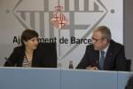 L'Ajuntament i el COFB acorden estendre la xarxa de Radars