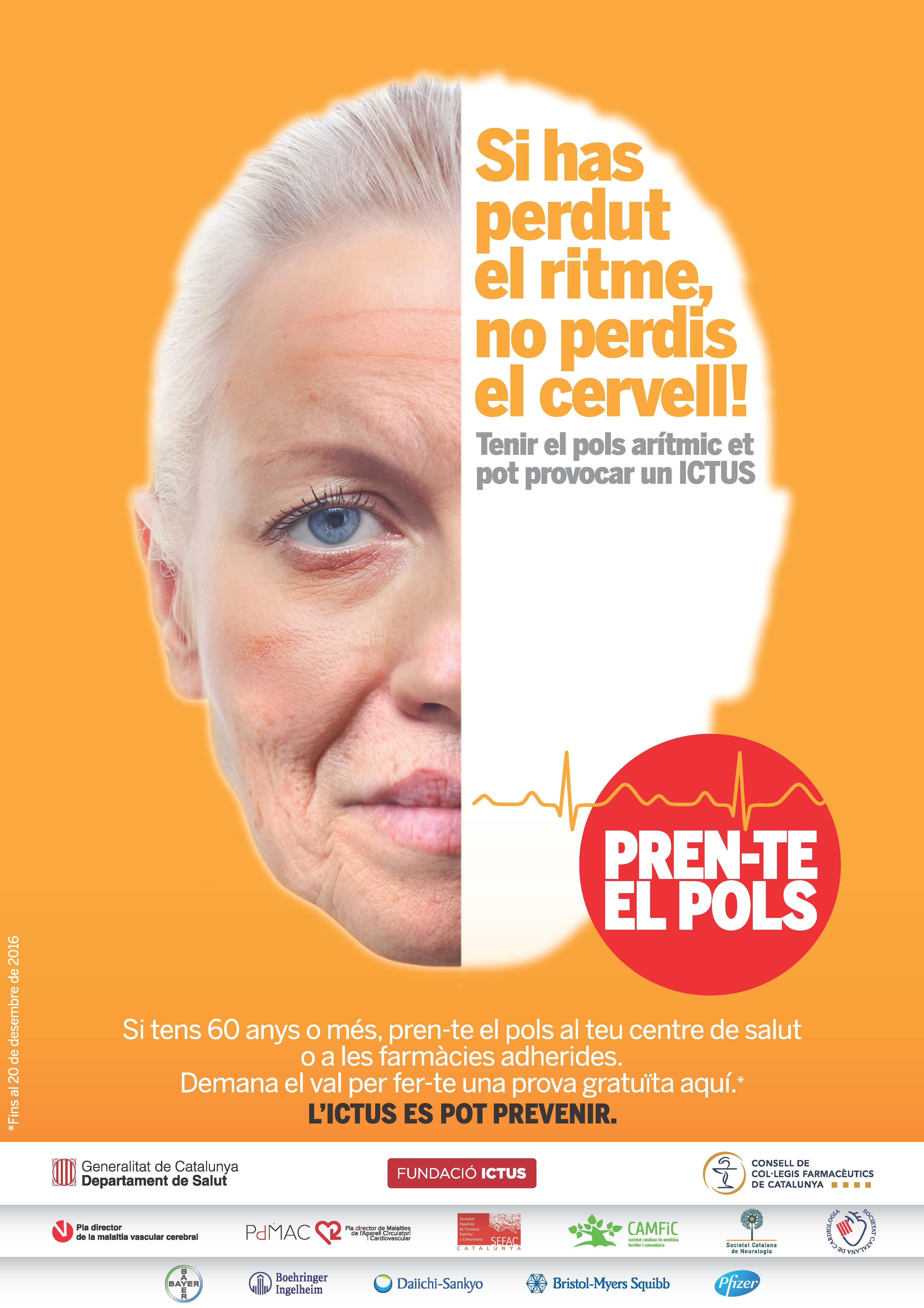 AFcampanya_ICTUS_posterFarmacia