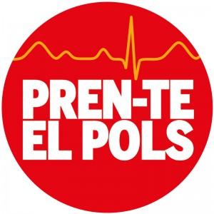 Logo_prentelpols