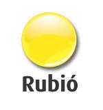 RUBIO-logo