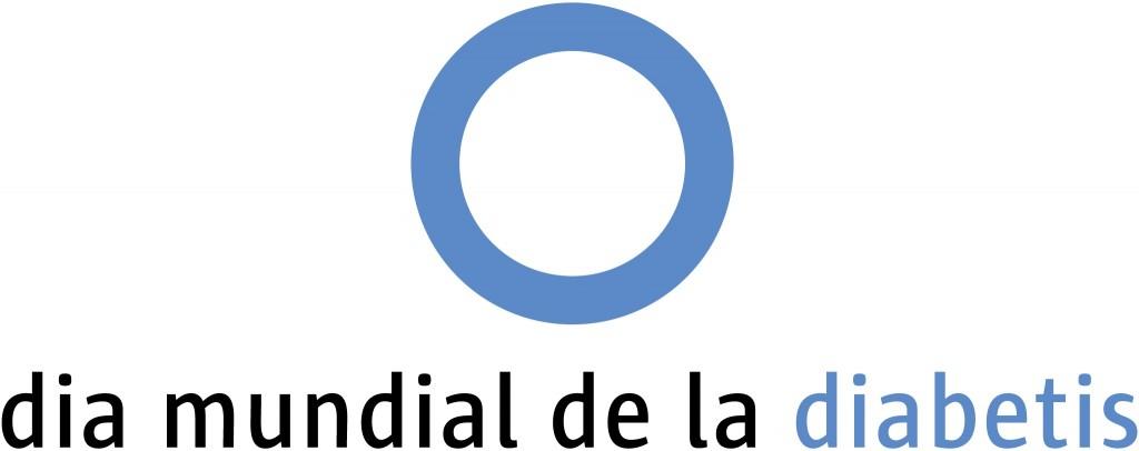 WDD-logo-catalan-OK