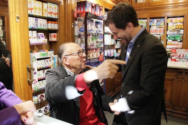 campanya-prentelpols-conseller-pacient