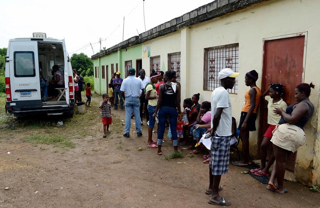 cliniques-mobils-haiti