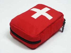 first-aid-kit-1416695-1600x1200-300x225
