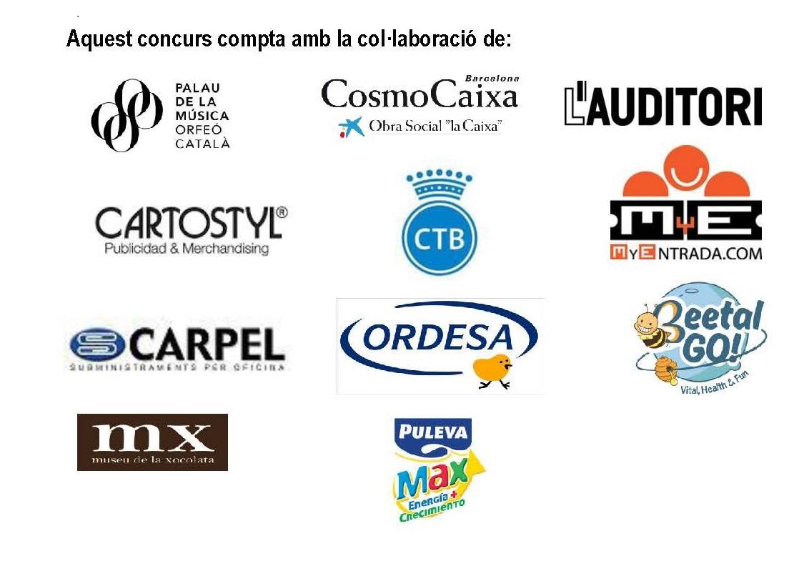 patrocinadors-concurs-dibuix