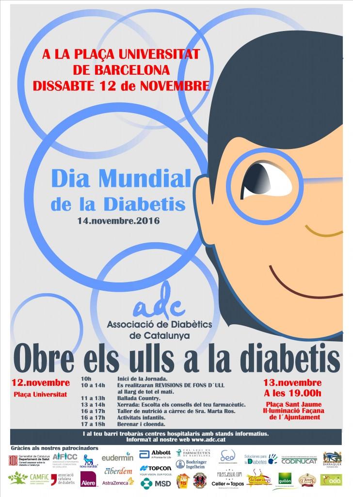 poster-ok-diabetis-cat