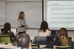 taller-introduccio-analisi-estadistica (3)