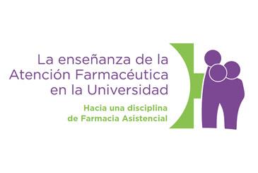 ATFarma-Universidad
