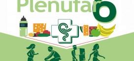 Més de 300 farmàcies de Barcelona oferiran educació nutricional en l'activitat física