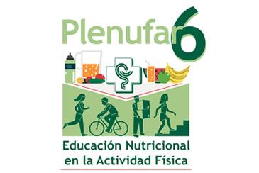 Plenufar6