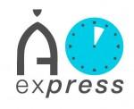 agora-express-logo