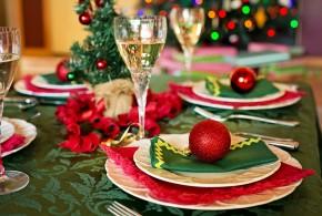 Recomanacions: aquestes festes, beu saludablement