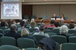 Conferència 'L'aventura dels 7 cims' (vídeo)
