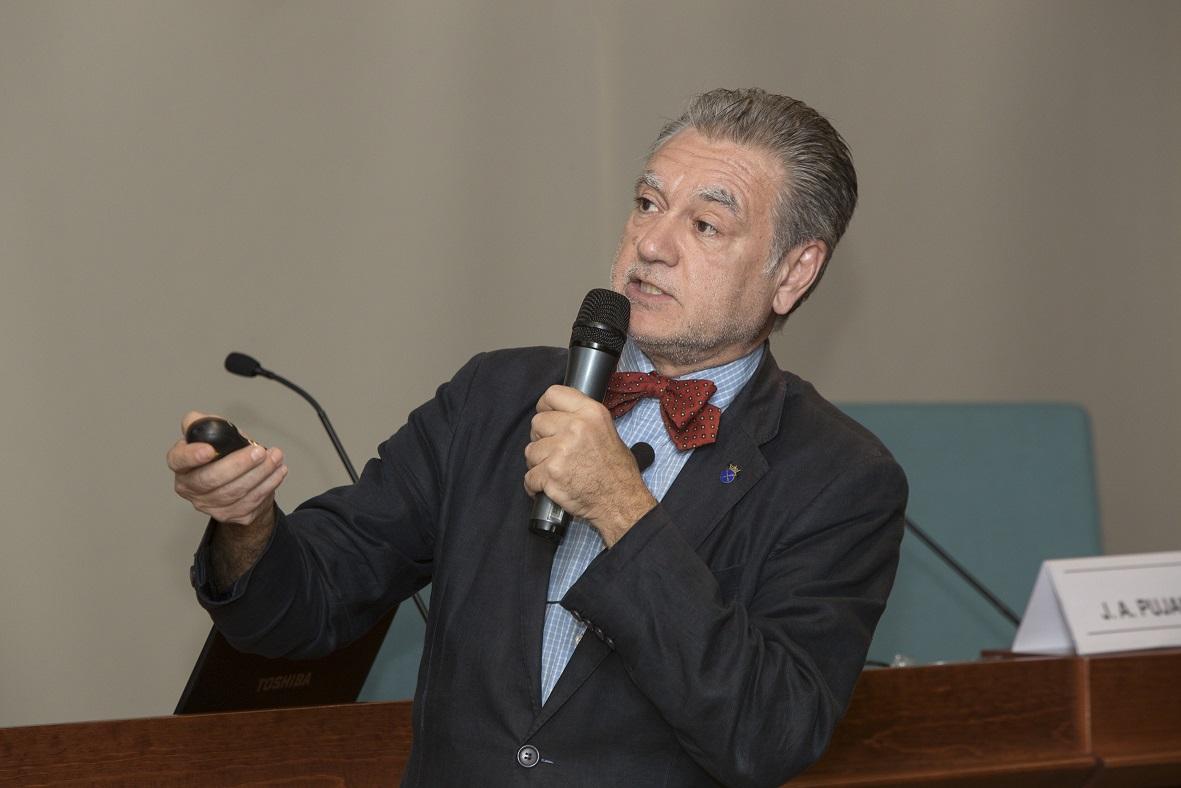 conferencia-7cims-cultura (2)