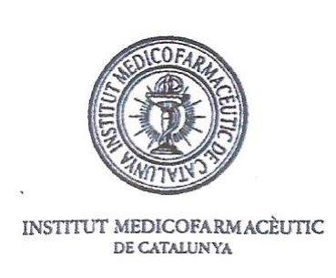 logo-institut-medicofarmaceutic
