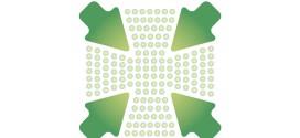 Infarma: Aules d'Actualitat Professional i #Farmaidearium