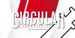 Circular Farmacèutica: resultats beques col·legials i novetats a Farmacoteràpia