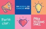 2017WCD_CampaignPoster_CATALAN_0 (1) - PORTADA