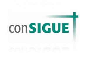 conSIGUE-logo