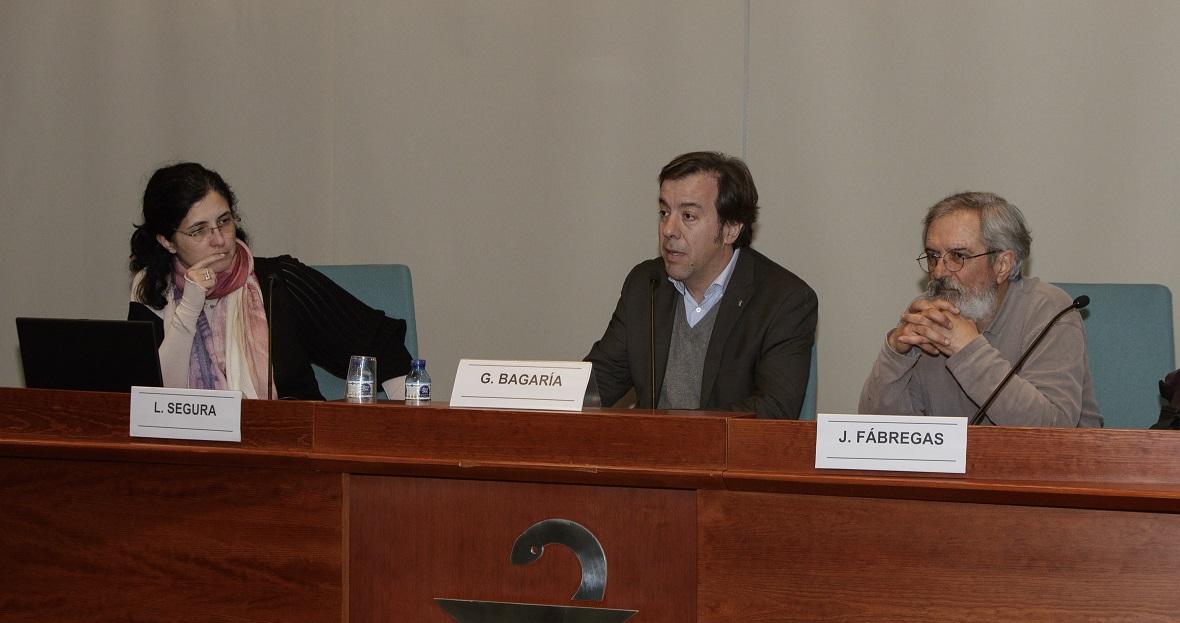 conferencia-abordatge-alcoholisme-COFB (2)