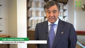 gonzalezCOFM