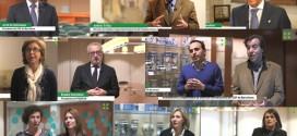 Infarma Barcelona 2017: quins temes es tractaran?